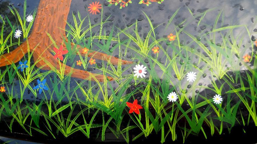 2015-08-15 Blumen 3