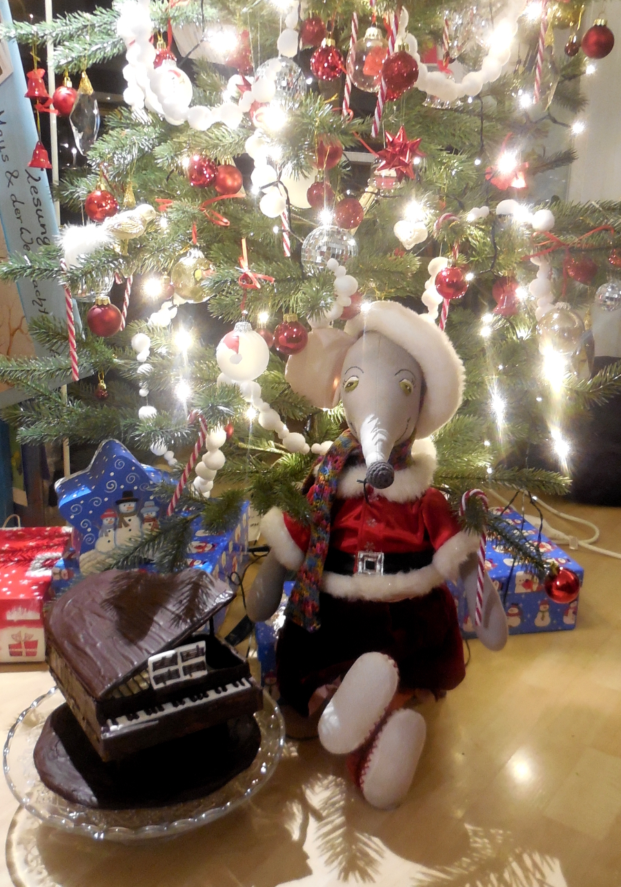 MAUS Weihnachten 2015-900