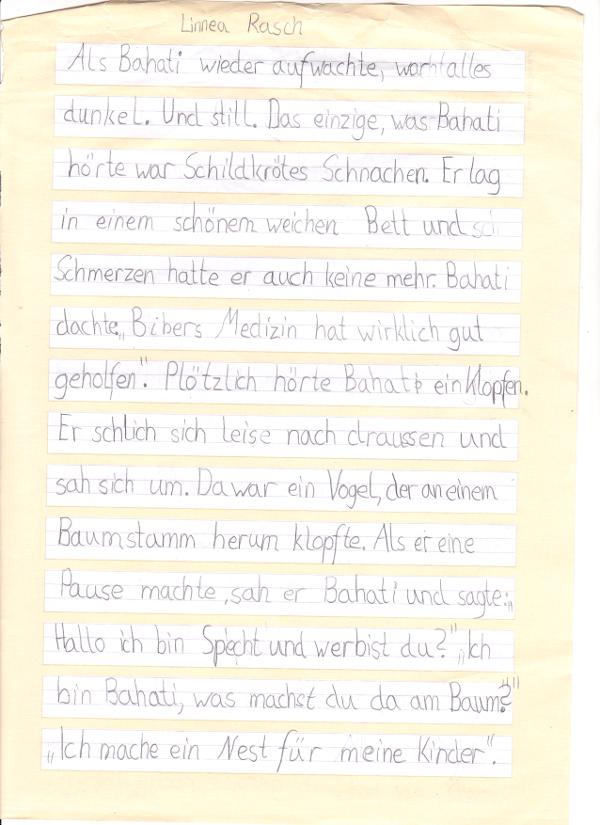Geschichte Linnea Rasch 1- 600