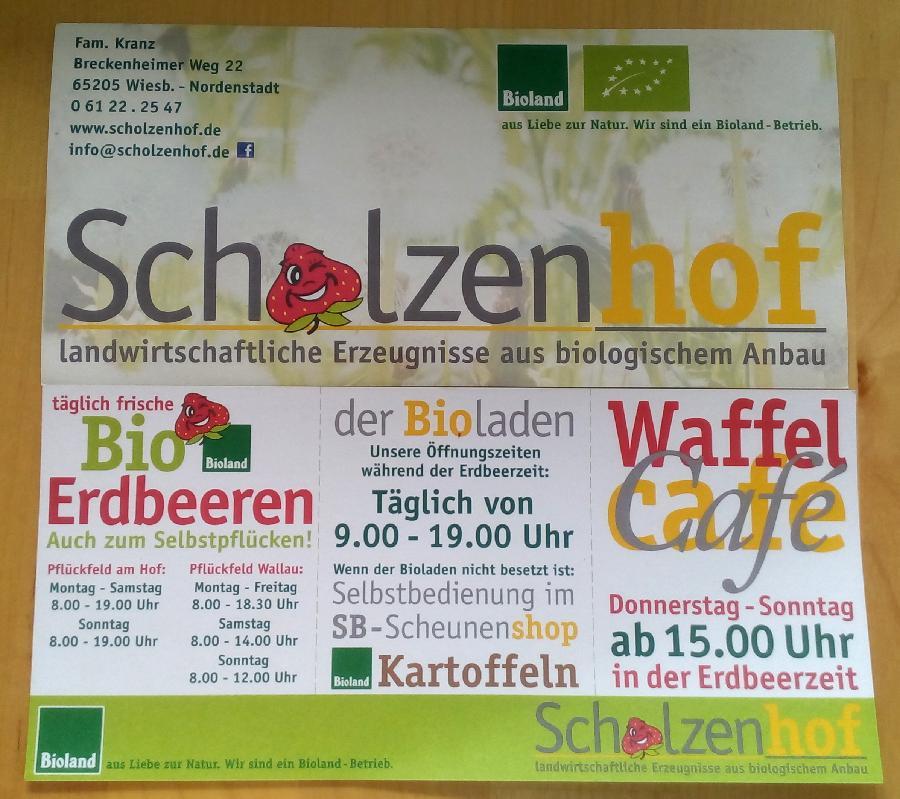 Scholzenhof 2016-06-03-28